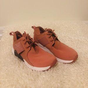 Reebok Guresus - Pink